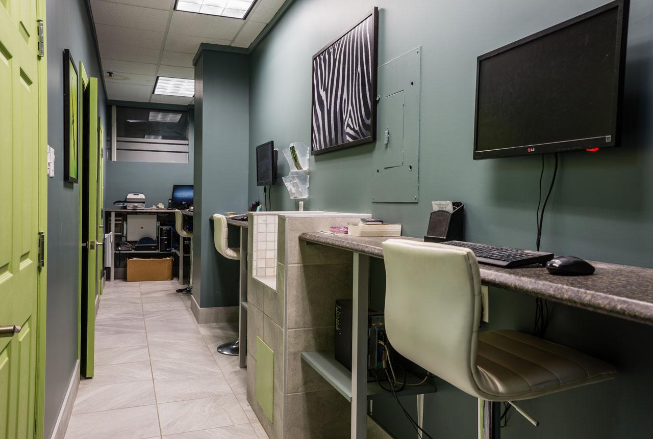radiology-room-2016